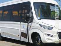 IVECO  · Daily 70C15