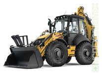 NEW HOLLAND · B115